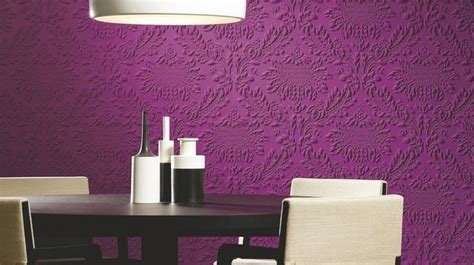 violet peinture couleurs  cote maison