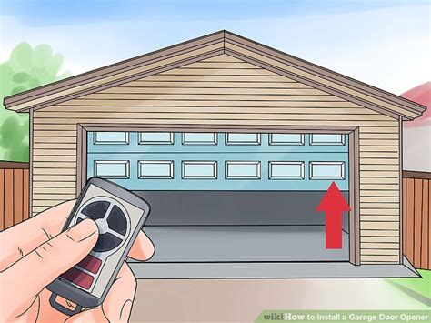 How Many Turns Garage Door by How Many Turns On Garage Door Agenciaodm Org