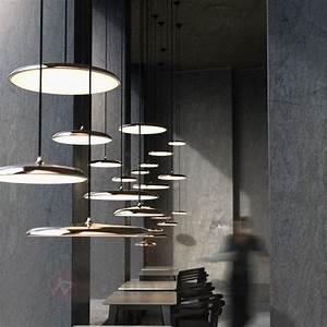 Lampen Auf Rechnung : die besten 25 design lampen ideen auf pinterest lampen design moderne weg leuchten und ~ Frokenaadalensverden.com Haus und Dekorationen