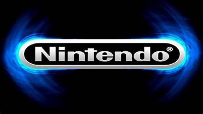 Nintendo Nickelodeon 3ds Research Mario Development E3