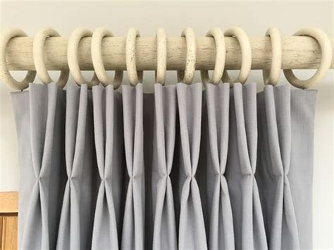 Make Your Own Lined Pencil Pleat Curtains Silver And Purple Eyelet Curtains Best For Light Grey Walls Colour Eco Soft Extra Long Shower Curtain Liner In Clear Color Gray Disney Cars Red Pink Dress Jcpenney Blue