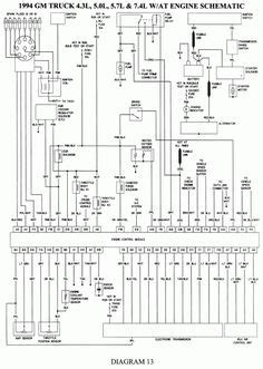 93 Chevy Truck Light Wiring Diagram by Wiring Diagram For 1998 Chevy Silverado Search