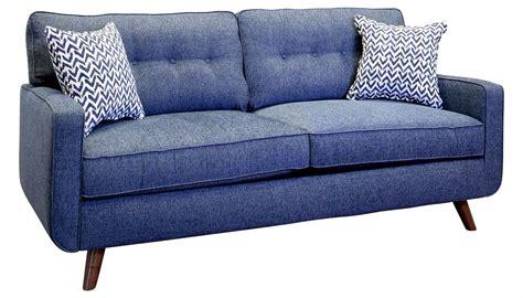 hollywood denim sofa home zone furniture furniture stores serving dallas fort worth