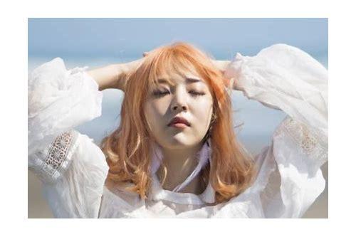 Starry Night Mamamoo Mp3 Ilkpop Anti Feixista