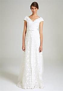 dress spell designs australia design lace dress With australian wedding dress designers