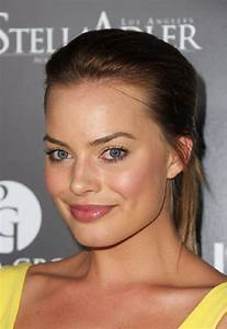25 best images about Margot Robbie on Pinterest   Amazing ...