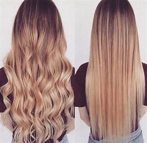 straight hair on Tumblr