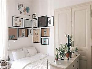 Wg Zimmer Einrichten : die besten 25 wg zimmer ideen auf pinterest wg zimmer ~ Watch28wear.com Haus und Dekorationen
