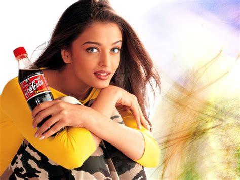 worlds  beautiful actress hot aishwarya rai http