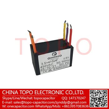 5 wire ceiling fan capacitor wiring diagram buy ac ceiling fan capacitor sk ceiling fan