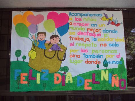 Liceo Infantil La Salle: Celebración Día del Niño
