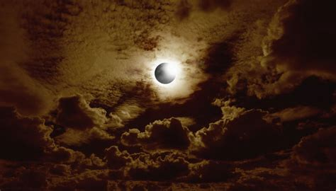 solar eclipse  march   timings   news