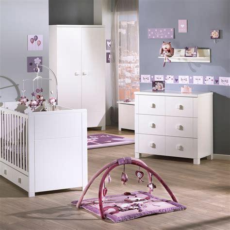 chambre evolutive aubert davaus rideau chambre bebe aubert avec des idées