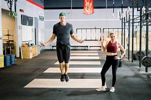 how to stay fit during the holidays the holderness family