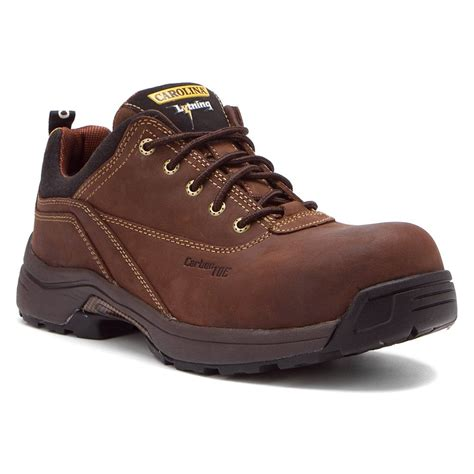 mens comfortable work boots comfortable lightweight mens work boots shoes 28 images