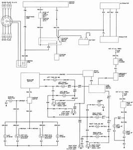 I U0026 39 M Looking For A Wiring Diagram For A 1970 Ford Thunderbird  Looking For The Connections For
