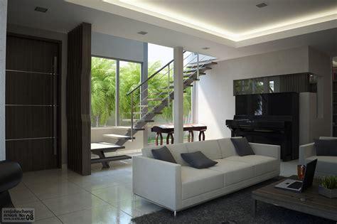 Living Room Design by Living Room Design Ideas