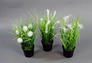 Kunstgras Im Topf : kunstpflanzen sets kunstpflanzen seidenblumen ro gmbh ~ Eleganceandgraceweddings.com Haus und Dekorationen
