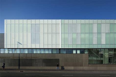 chambre de commerce bobigny 2 3 4 architecture tribunal de commerce et conseil de