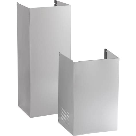 jxdcss ge  ft ceiling duct cover kit