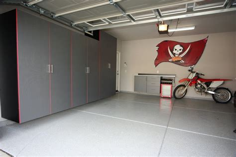 paint colors for garage cabinets minimalist garage with metal furniture cabinet garage