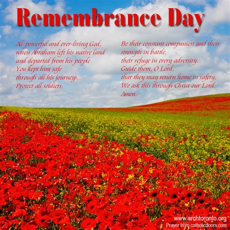 remembrance day quotes pinterest