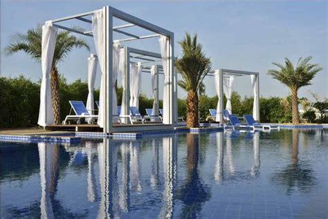 hotel avasa madhapur reviews hotel avasa ratings