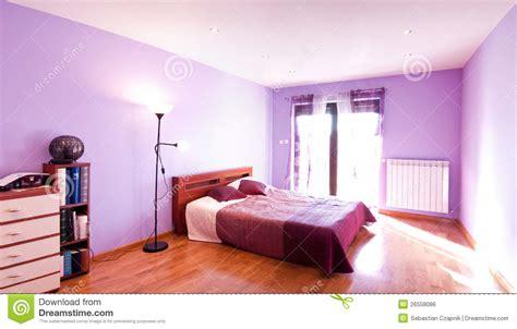 couleur de chambre à coucher stunning chambre a coucher mauve et noir images