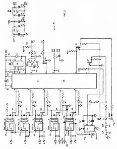 Friedrich Air Conditioners Wiring Diagram Bryant Air Conditioners Wiring Diagram Wiring Diagram