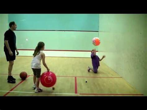 for children amp skills for test for 412 | hqdefault