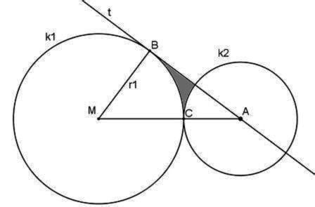 tangente berechnen tangente tangentengleichung aufstellen