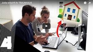 Was Macht Ein Architekt : was macht eigentlich ein architekt tv reportage ber die arbeit im planungsb ro internet ~ Frokenaadalensverden.com Haus und Dekorationen