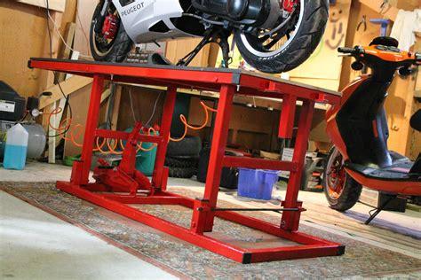 mc lyft ritning pneumatisk transport med vakuum