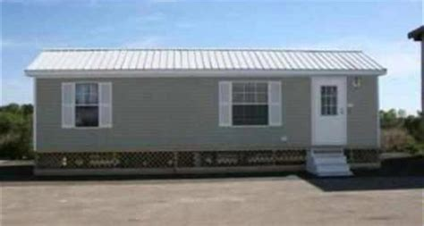 trailer homes for inspirational mobile homes for 19 900 factory expo home centers used mobile homes for missouri inspiration kelsey