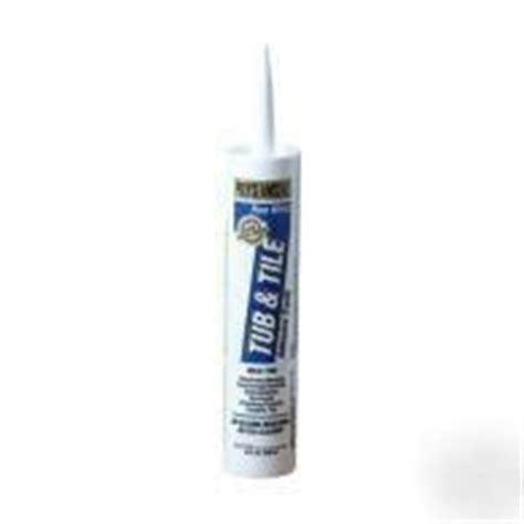 Polyseamseal Tub And Tile Adhesive Caulk Sds by 12 Of Polyseamseal Tub Tile Adhesive Caulk