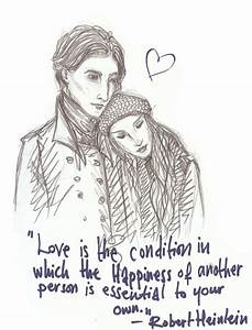 Cute Lovers Sketch Cute Lovers Pencil Sketches Cute Pencil ...