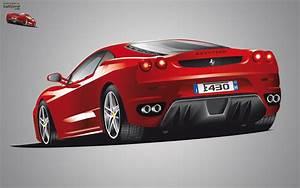 Jeu De Ferrari : voiture de course gratuite coloriage gratuit voiture de course jeu de voiture de course ~ Maxctalentgroup.com Avis de Voitures