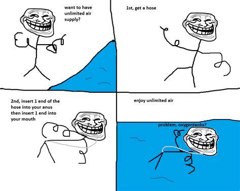 Troll Physics Meme - image 129264 troll science troll physics know your meme