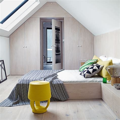 bedroom ideas attic bedroom ideas attic conversions loft bedrooms