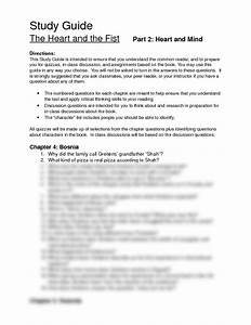 Thesis Statement In Essay  Process Essay Example Paper also Essay Health Care Phenomenal Essay Summary And Response Essay Example Thesis  Custom Essay Papers