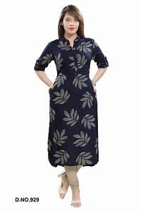 Designer Kurtis Online Wholesale Designer Long Kurtis Manufacturers In Mumbai Online