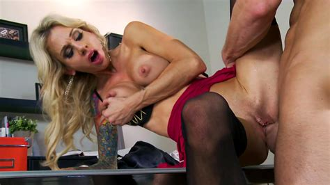 Office Slut Having Intense Sex Xbabe Video