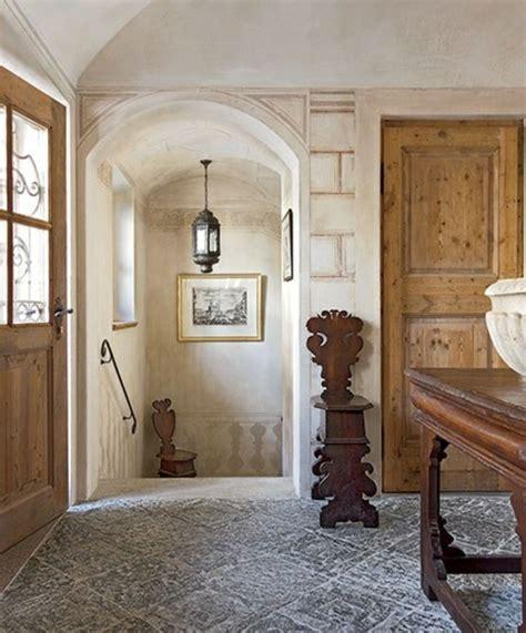 Flur Gestalten Möbel by Flur Gestalten 12 Hinrei 223 Ende Eingangsbereiche