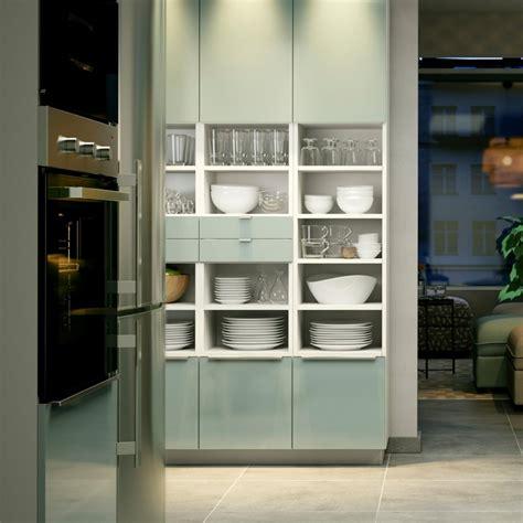 ikea rangement cuisine placards 10 idées pour la cuisine à copier chez ikea