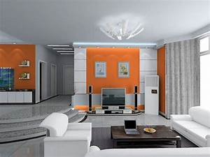 home design modern interior design With interior design of a modern home