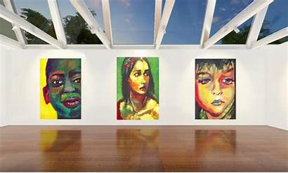 Virtual Exhibitions Museum Enjoy Observer Vr Comfort