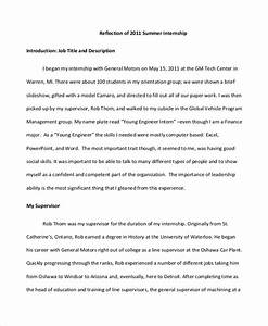 Interview Essays buy technology literature review professional business plan ghostwriting services nyc essay writing service law