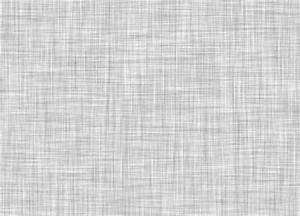 Curtain tileable texture diffuse texture sharecg for Curtain patterns texture