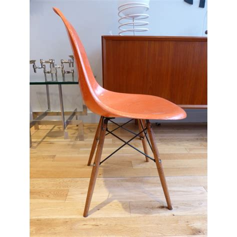 chaise eames dsw blanche 20170607130749 tiawuk