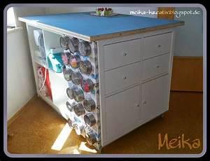 Nähzimmer Einrichten Mit Ikea : die besten 25 ikea n hzimmer ideen auf pinterest n hzimmer hobbyraum und kn pfraum ~ Orissabook.com Haus und Dekorationen